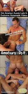 AmateursDoIt-Jasper-Kyle-pt2
